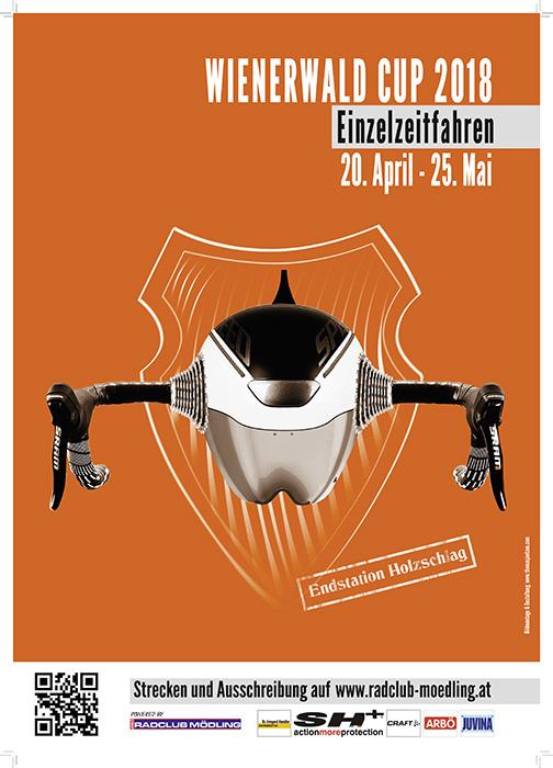 Wienerwald Cup 2018