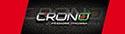 Crono banner