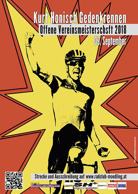 VM2018_Poster